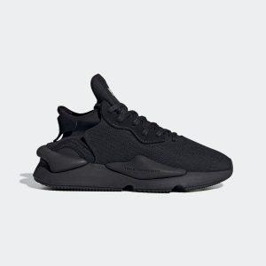 お洒落上級者にファンが多い【Y-3】adidas-sneakers-2020-osusume-Y-3-KAIWA-