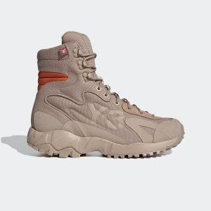 お洒落上級者にファンが多い【Y-3】adidas-sneakers-2020-osusume-Y-3-NOTOMA-