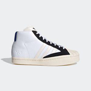 お洒落上級者にファンが多い【Y-3】adidas-sneakers-2020-osusume-Y-3-YOHJI-PRO-
