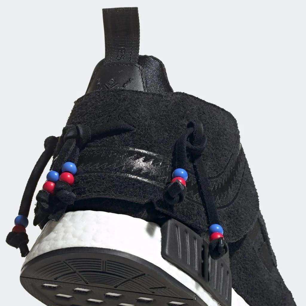 アディダス オリジナルス/ NMD_C1-adidas-NMD-G55725-heel-detail