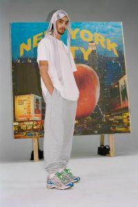 アウェイク ニューヨーク x アシックス ゲル プレレウス-AWAKE-NY-ASICS-GEL-Preleus-1201A018-020-style2