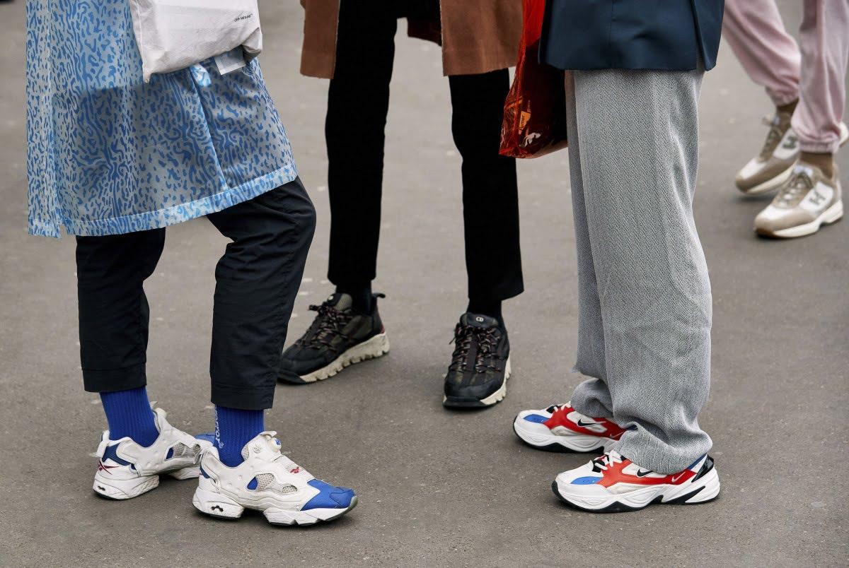 スニーカー ウィメンズ レディース 人気 おすすめ best-sneakers-for-women