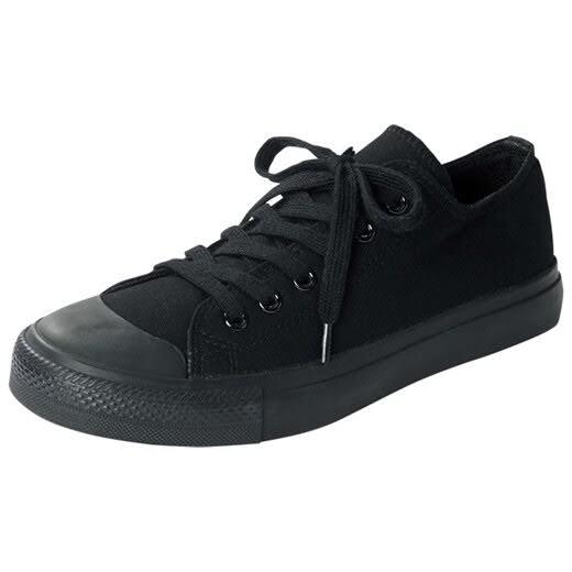 とにかく安い!3000円以下の神コスパ黒スニーカー-black-ladies-sneakers-winter-style-biraku-sneaker