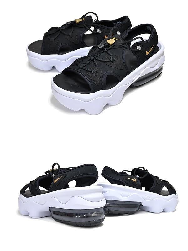 Nike Air Max Kokoサンダル snkrgirl_best_sneakers_2020_top10-nike-air-max-koko-sandal-ci8798-002