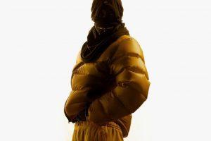 ドレイク x ナイキ NOCTA コレクション-drake-nike-nocta-apparel-collection-release-date-price-collaboration-jacket-yellow2