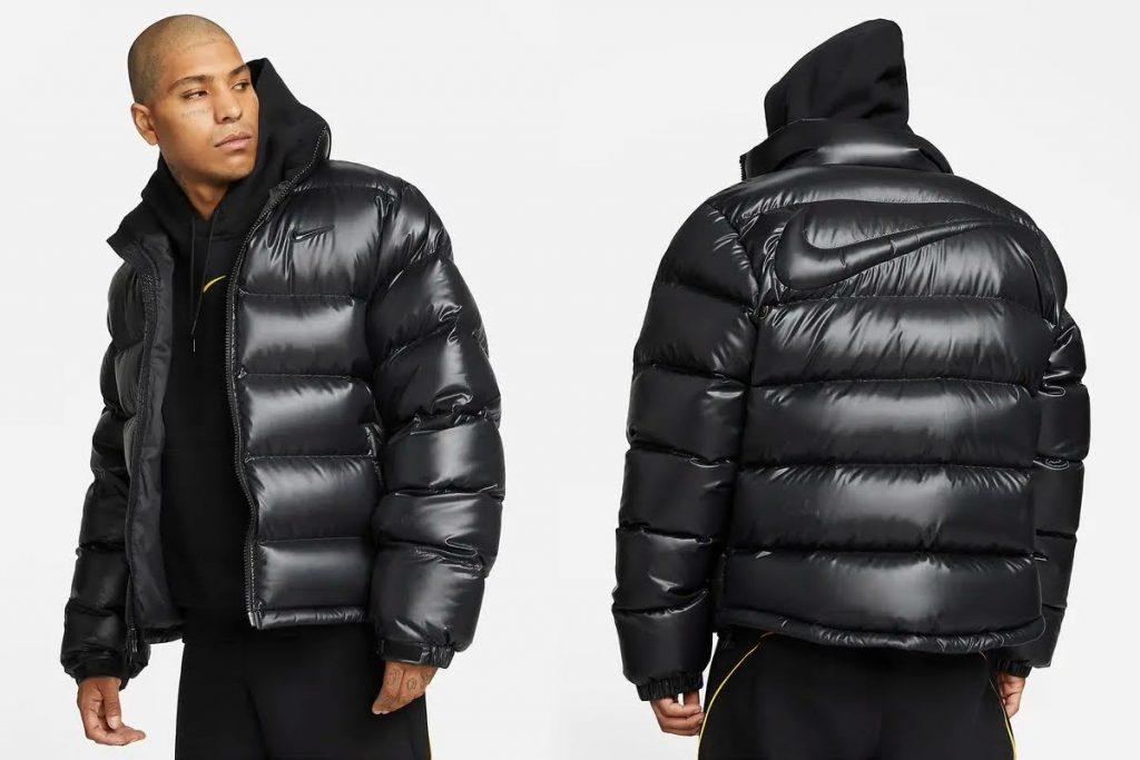 ドレイク x ナイキ NOCTA コレクション-drake-nike-nocta-apparel-collection-release-date-price-collaboration-jacket-black