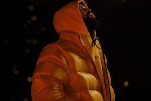 ドレイク x ナイキ NOCTA コレクション-drake-nike-nocta-apparel-collection-release-date-price-collaboration-jacket-yellow3