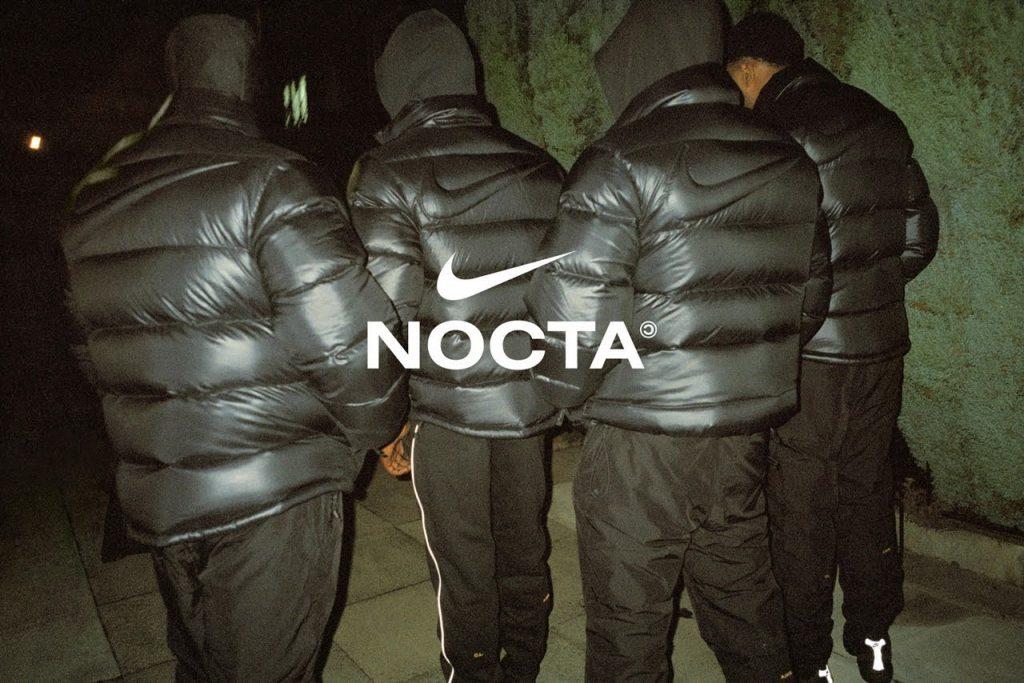 ドレイク x ナイキ NOCTA コレクション-drake-nike-nocta-apparel-collection-release-date-price-collaboration-jacket-black-logo