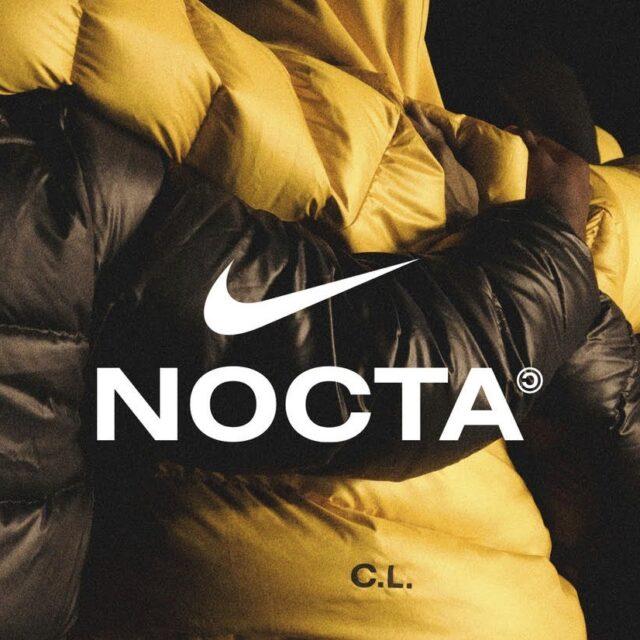 ドレイク x ナイキ NOCTA コレクション-drake-nike-nocta-apparel-collection-release-date-price-collaboration-jacket-logo