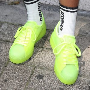 【スーパースター JELLY】adidas-sneakers-2020-osusume-originals-superstar-jelly-yellow