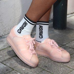 【スーパースター JELLY】adidas-sneakers-2020-osusume-originals-superstar-jelly-vapor-pink