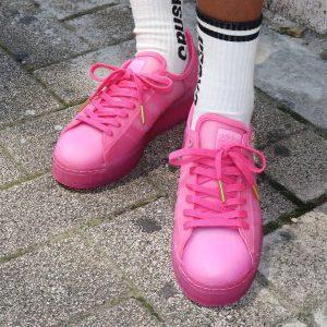 【スーパースター JELLY】adidas-sneakers-2020-osusume-originals-superstar-jelly-pink
