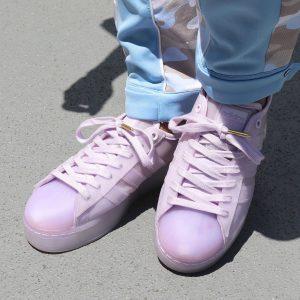 【スーパースター JELLY】adidas-sneakers-2020-osusume-originals-superstar-jelly-purple