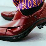 ゲーエムベーハー × アシックス ゲル チャパル gmbh-asics-paris-fashion-week-fw20-collaboration-GEL-Chappal