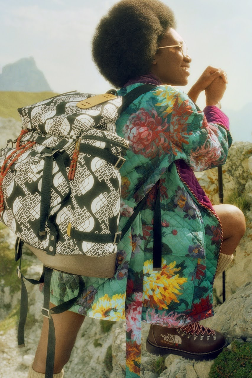 ザ ノース フェイス x グッチ コレクション gucci-the-north-face-collection-18-backpack