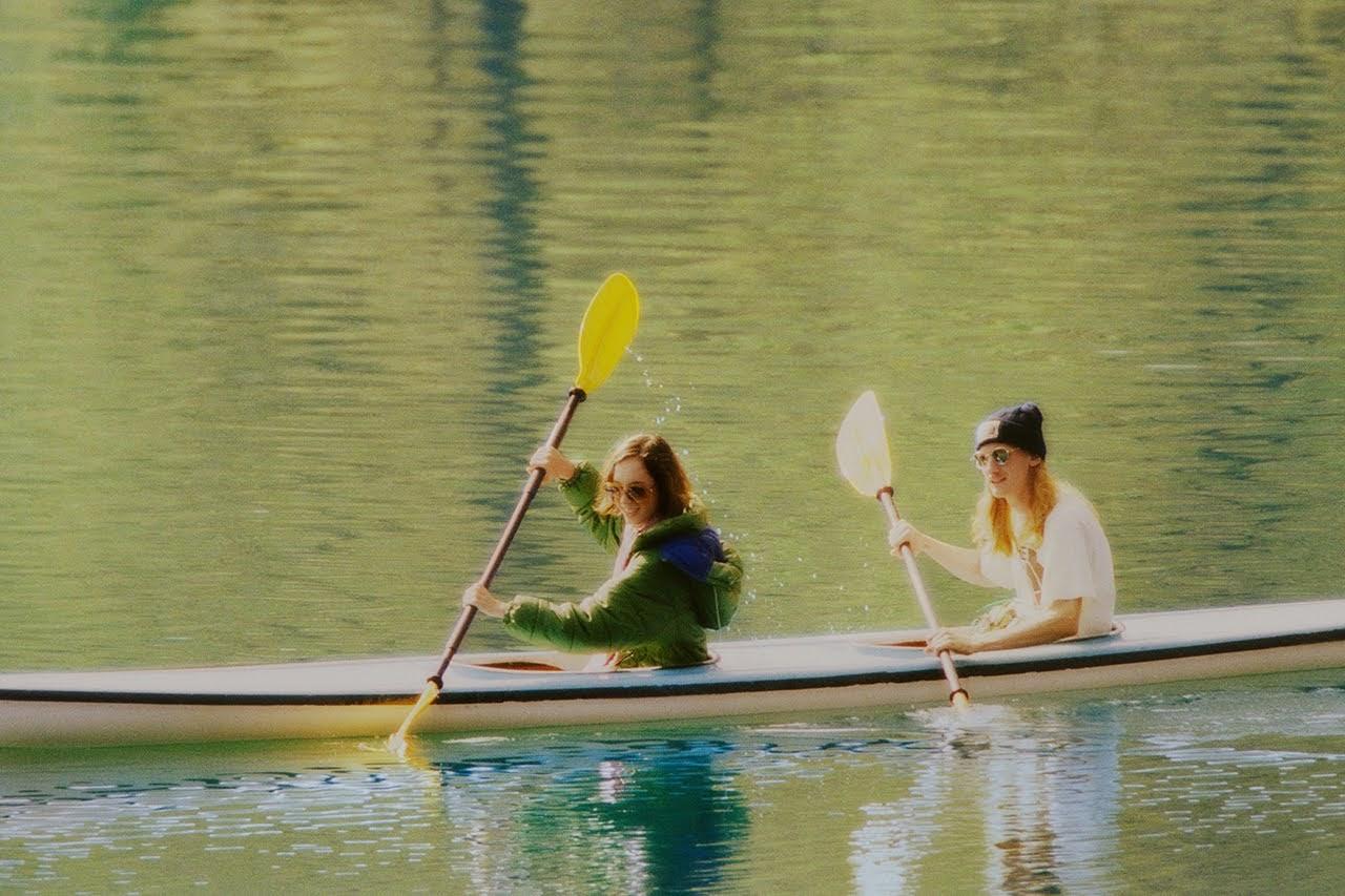 ザ ノース フェイス x グッチ コレクション gucci-the-north-face-collection-10-kayak