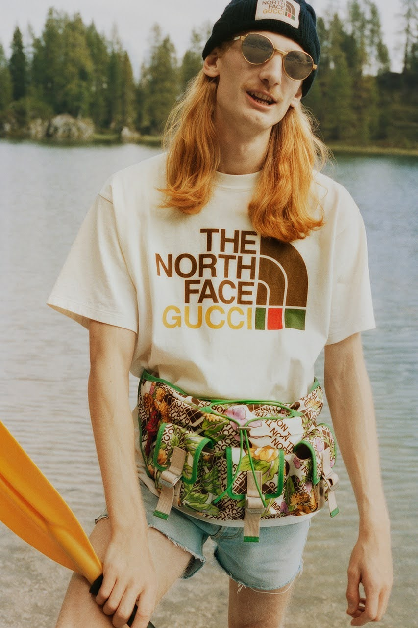 ザ ノース フェイス x グッチ コレクション gucci-the-north-face-collection-12-style