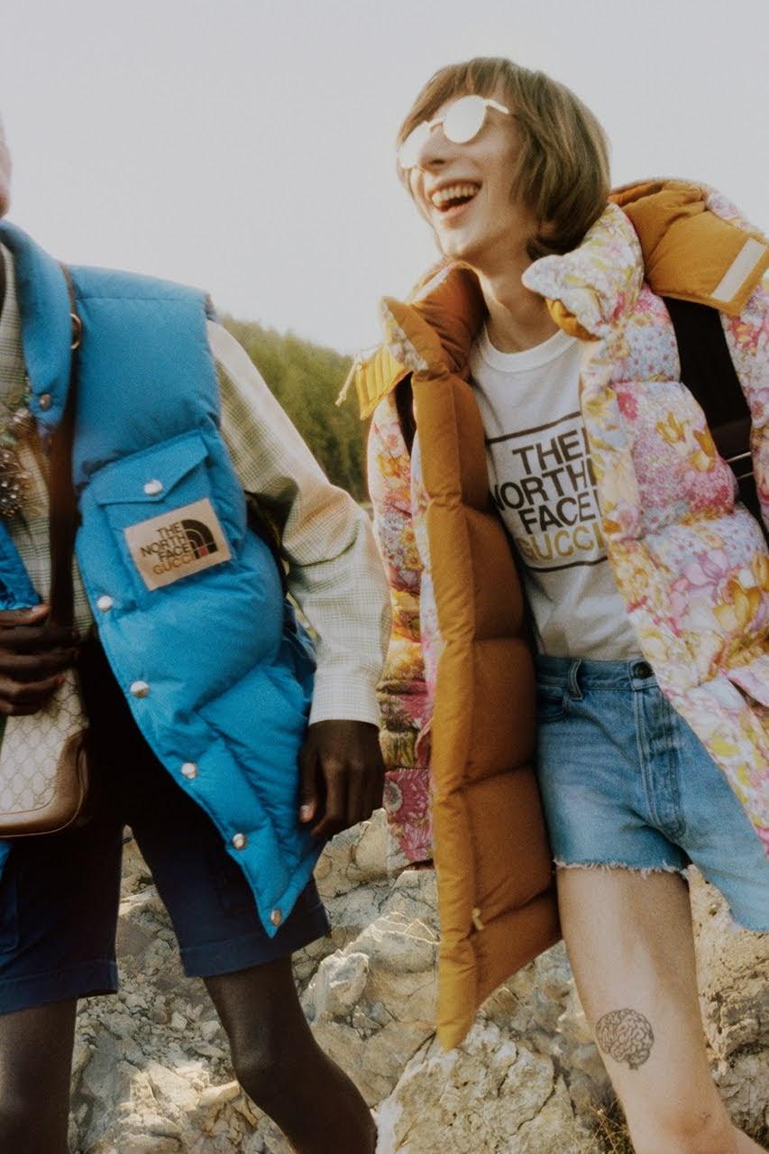 ザ ノース フェイス x グッチ コレクション gucci-the-north-face-collection-3-jacket