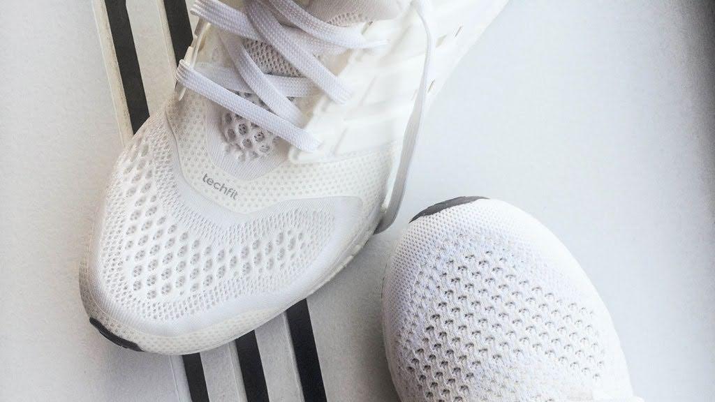 スニーカー 洗い方 ケア 方法 メッシュ ランニングシューズ how-to-clean-your-sneakers-wash-guide