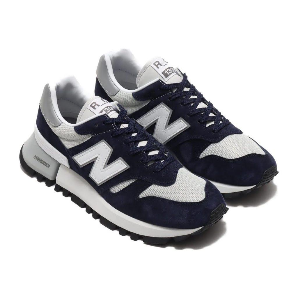 ニューバランス MS1300/ ピグメント new-balance-pigment-pair