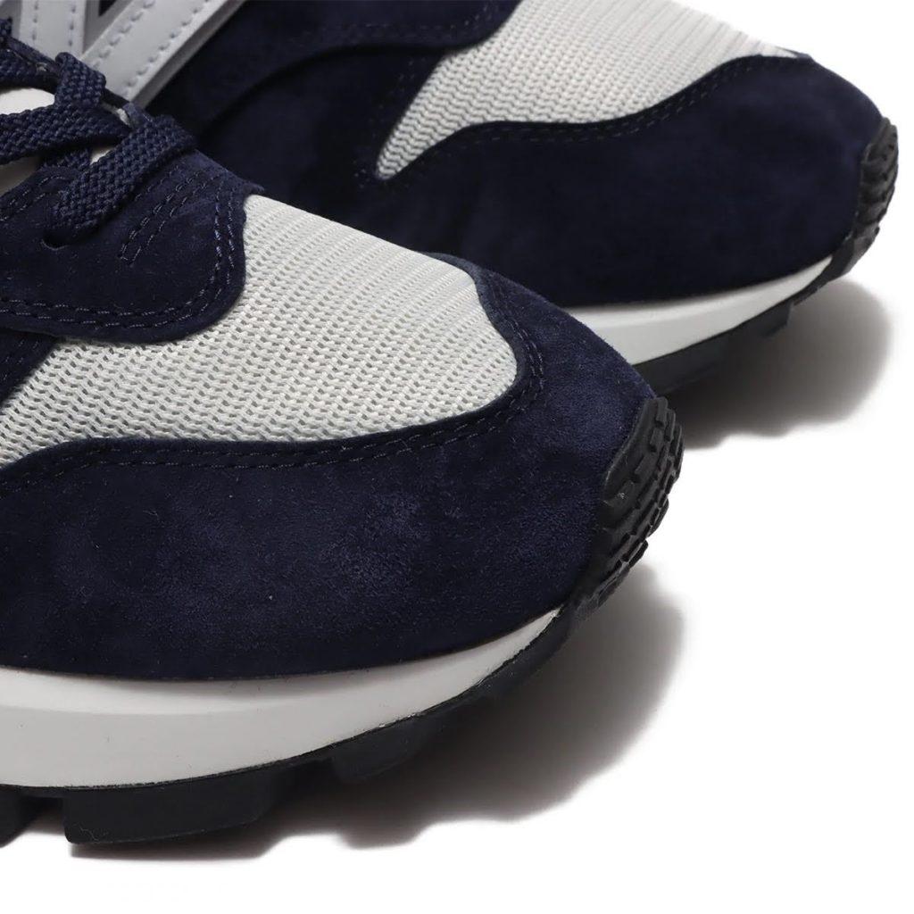 ニューバランス MS1300/ ピグメント new-balance-pigment-toe-closeup
