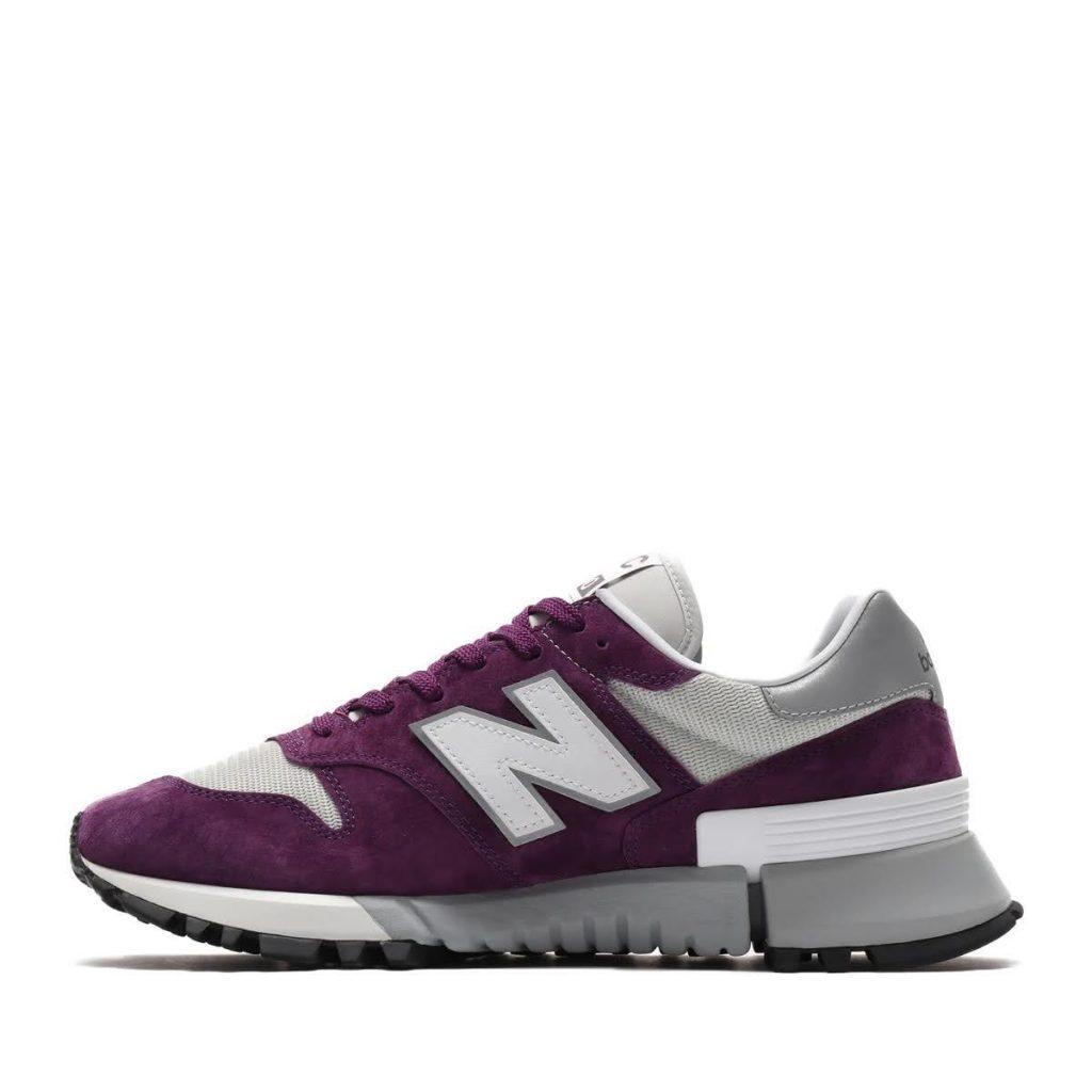 ニューバランス MS1300/ パープル new-balance-purple-side2