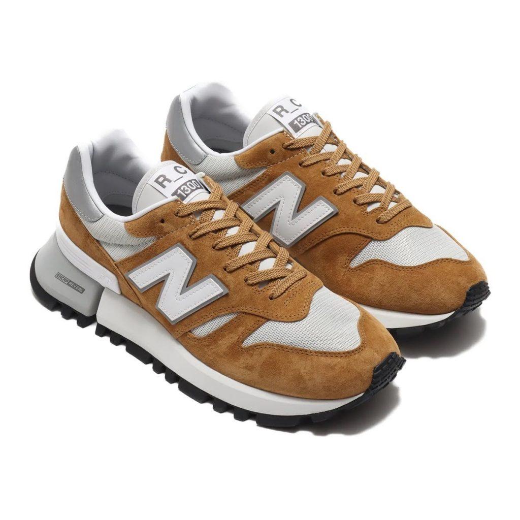 ニューバランス MS1300/ ワークウエア new-balance-workwear-pair