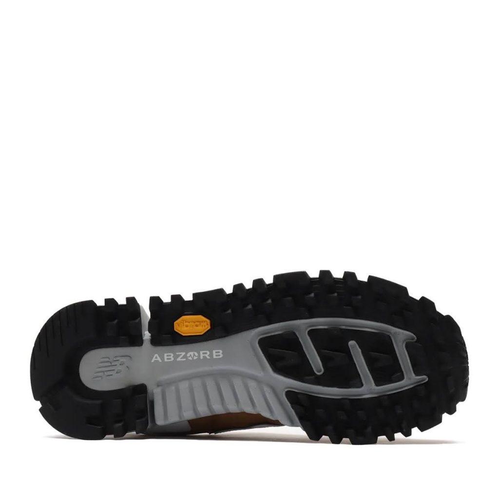 ニューバランス MS1300/ ワークウエア new-balance-workwear-sole