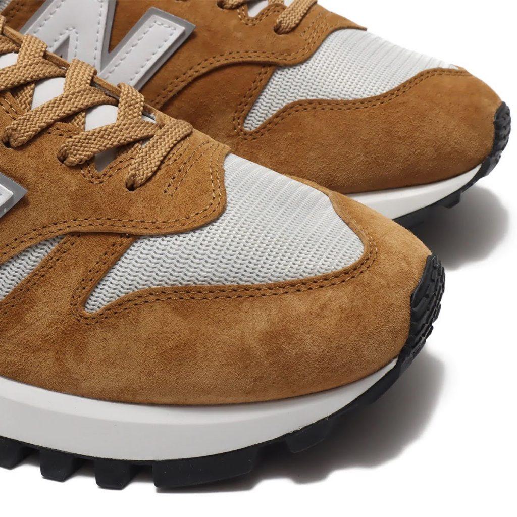 ニューバランス MS1300/ ワークウエア new-balance-workwear-toe