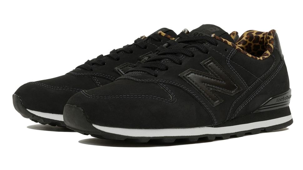 New Balance WL996-black-ladies-sneakers-winter-style-new-balance-black-WL996CK