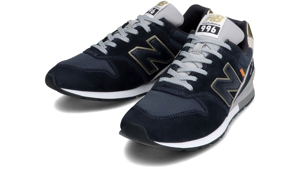 ネイビーのニューバランス人気No.1は「CM996」-new-balance-navy-CM996BE