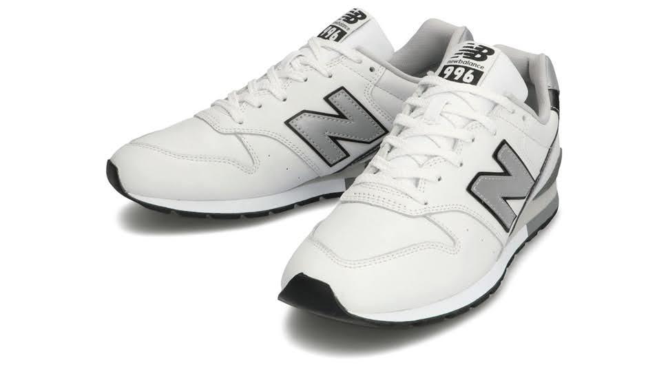 CM996 NA-new-balance-white-CM996NA