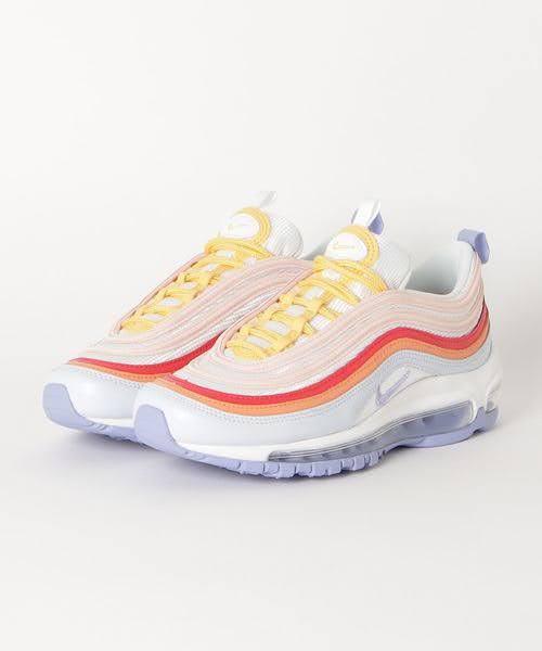 【4位】Nike エアマックス97 2020-ladies-sneakers-ranking-nike-air-max-97-wmns-cw5588-001