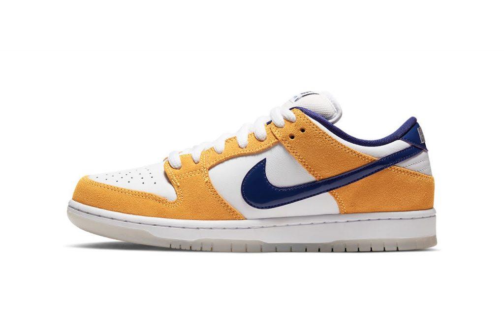 Nike SB Dunk Low Laser Orange (BQ6817-800)-nike-sb-dunk-low-laser-orange-bq6817-800