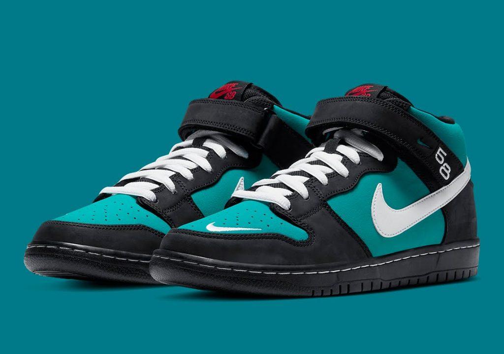 Nike SB Dunk Mid Griffey (CV5474-001)-nike-sb-dunk-mid-griffey-CV5474-001