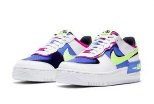 エアフォース1 シャドウ nike-ladies-sneakers-top-10-nike-w-af1-shadow-CJ1641