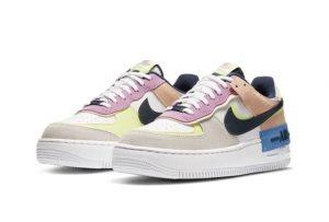 エアフォース1 シャドウ nike-ladies-sneakers-top-10-nike-w-af1-shadow-CU8591-2