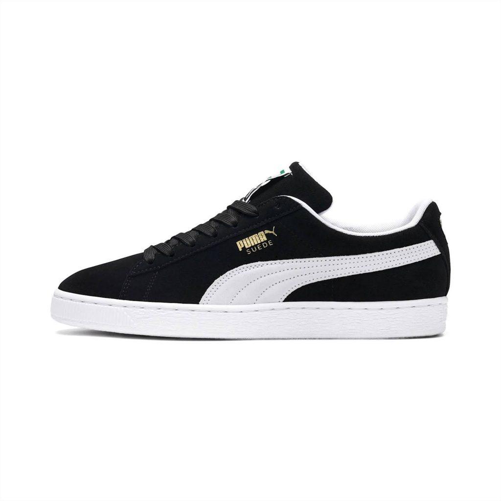 スエード(Suede)2020-puma-sneakers-osusume-puma-suede-classic