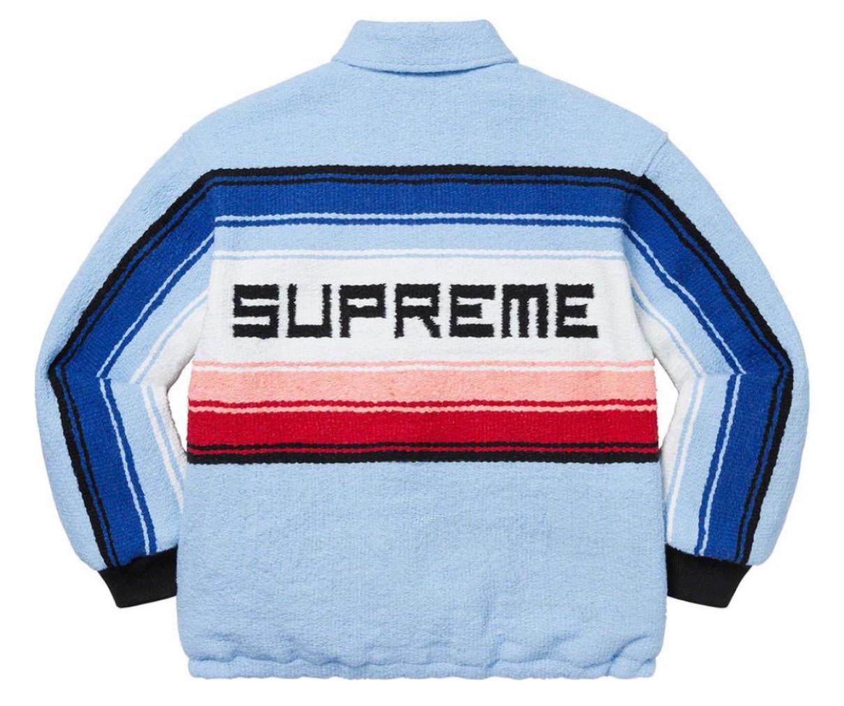 シュプリーム 2020年 秋冬 新作 Supreme-2020fw-week-15