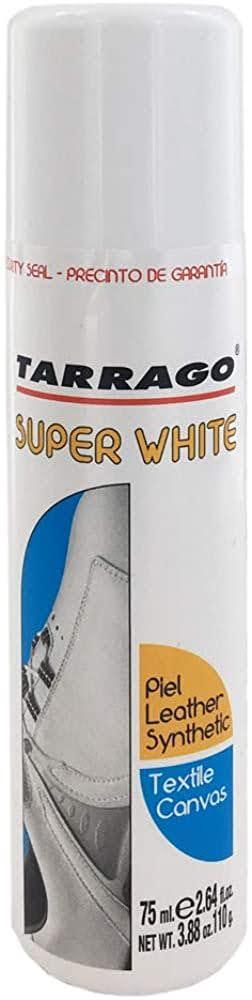 TARRAGO コンシーラー tarrago_super_white