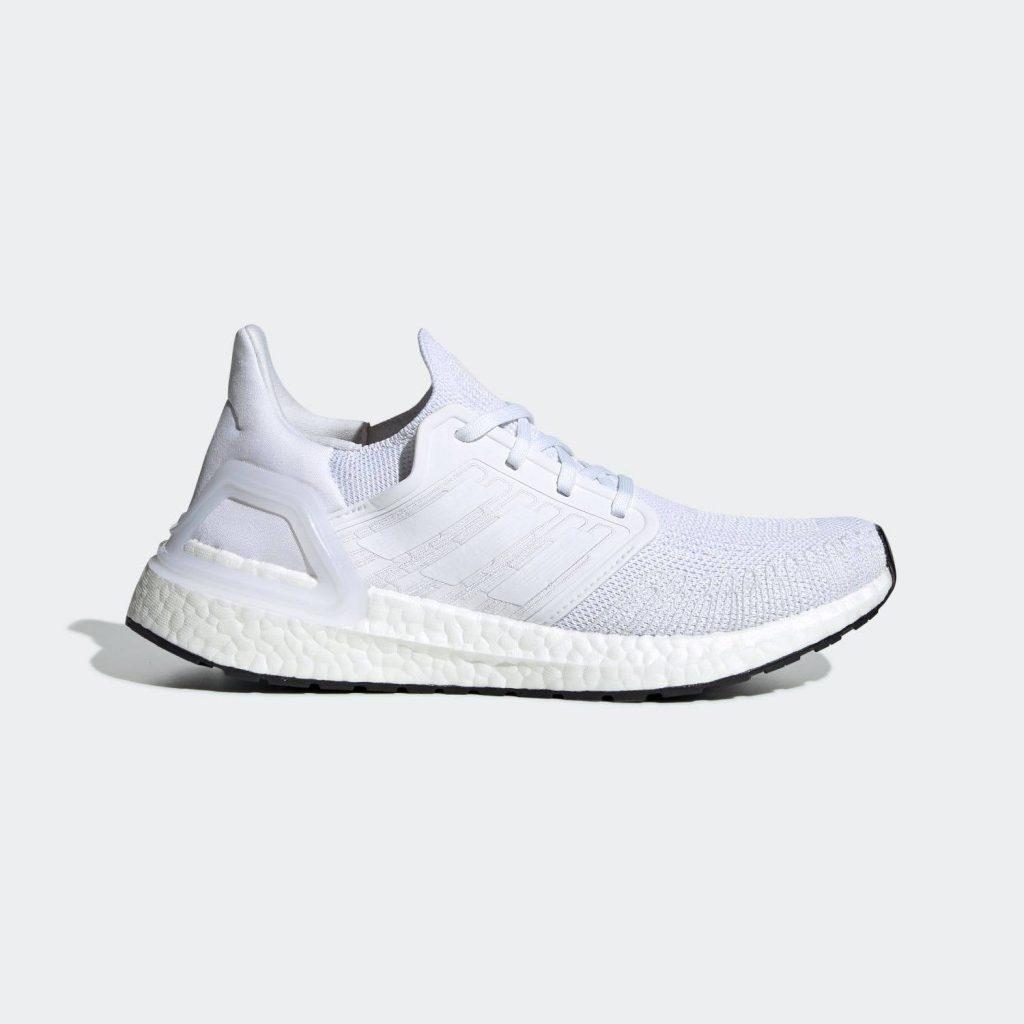ウルトラブースト 20 adidas-sneakers-2020-osusume-ultra-boost-20