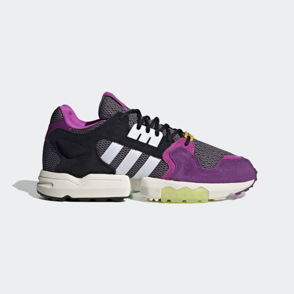 ZXシリーズ adidas-sneakers-2020-osusume-ultraboost-zx-black