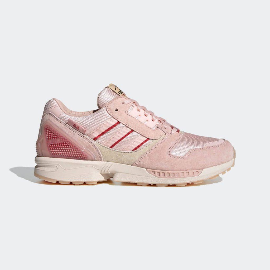 ZXシリーズ adidas-sneakers-2020-osusume-ultraboost-zx-pink