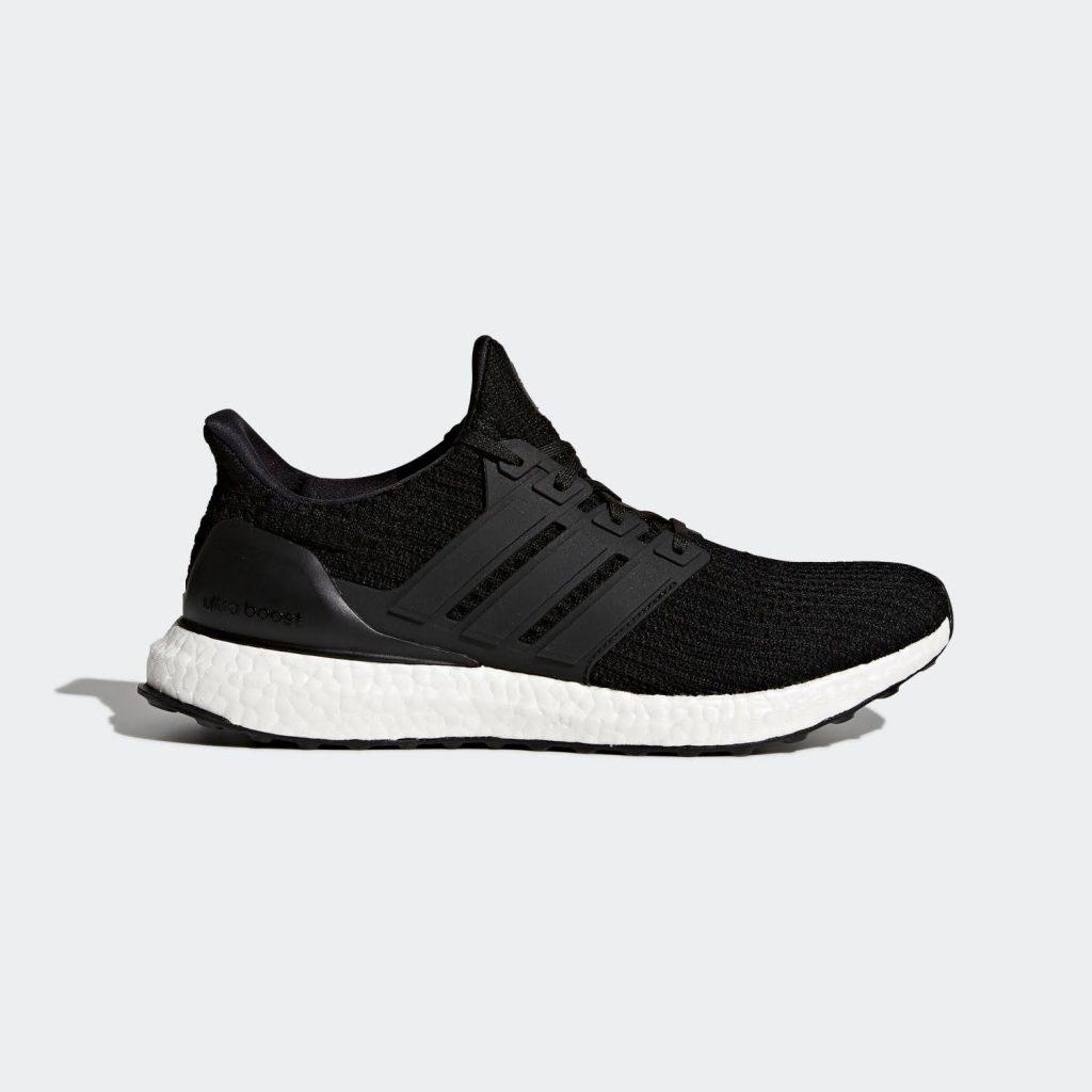 ウルトラブースト 100 adidas-sneakers-2020-osusume-ultraboost-100