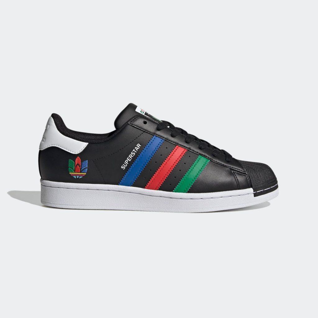 【スーパースター2020】adidas-sneakers-2020-osusume-superstar-2020-black