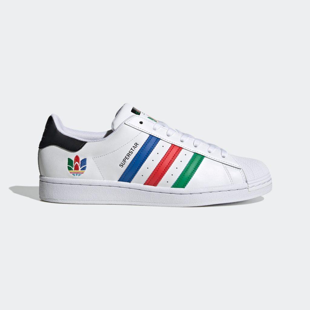 【スーパースター2020】adidas-sneakers-2020-osusume-superstar-2020-white