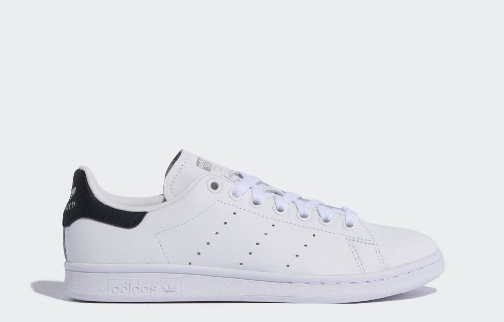【アディダスオリジナルス スタンスミス】adidas-sneakers-2020-osusume-originals-stansmith