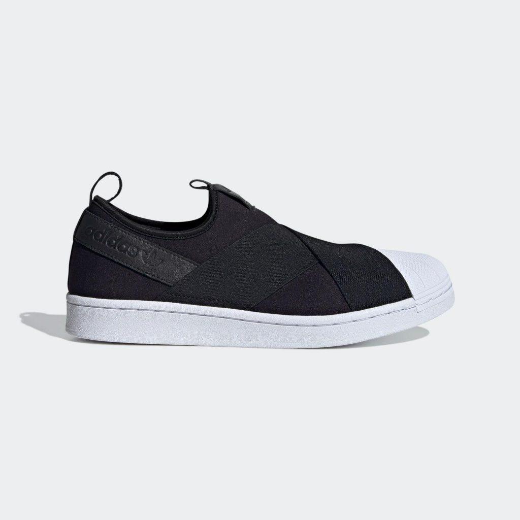 【スーパースタースリッポン】adidas-sneakers-2020-osusume-originals-superstar-slipon