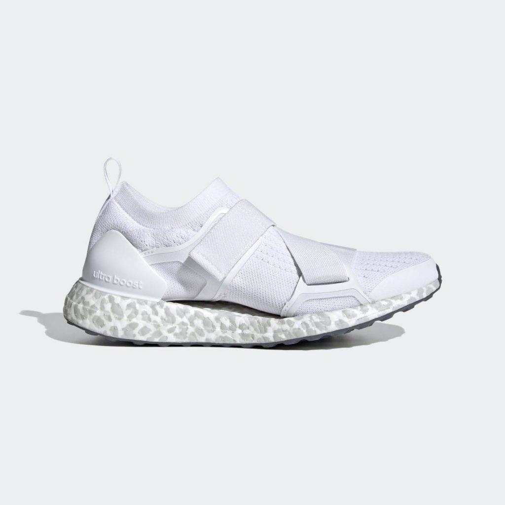 ウルトラブーストX adidas-sneakers-2020-osusume-ultra-boost-x