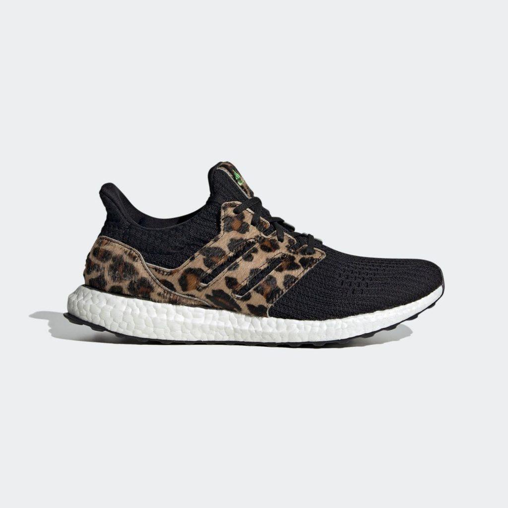 ウルトラブーストDNA adidas-sneakers-2020-osusume-ultraboost-dna-leopard
